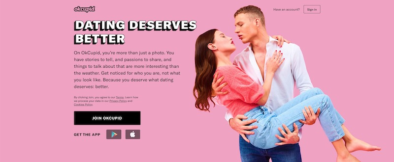 free gay male porn coupon